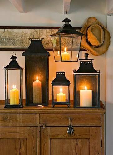 Lanterns Lighting Lighting Low For Beautiful Home Decor 7