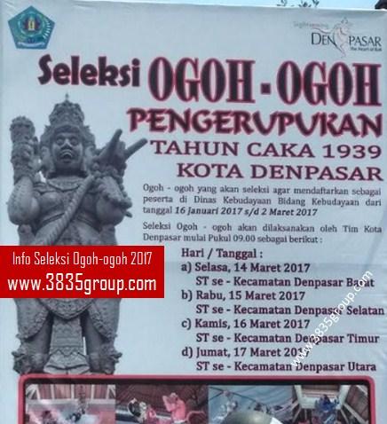 Jadwal-Seleksi-Ogoh-ogoh-2017