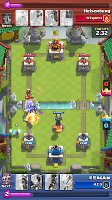 clash royale guias