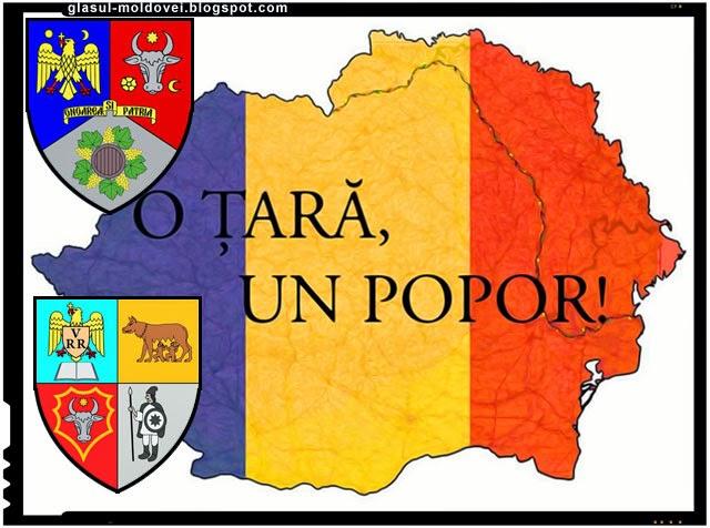 Rusnovosti24 - Rusia a pierdut Moldova?