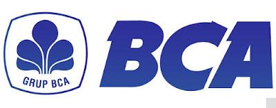 Lowongan Kerja Bank BCA Untuk D3/S1 Terbaru Oktober 2016