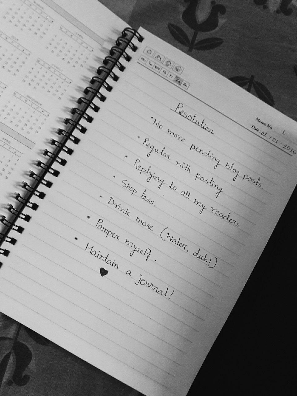 cherryontopblog.com| snapchat- sayantinee