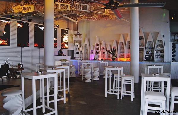 Ammos-Restaurant-Larnaca-pareri