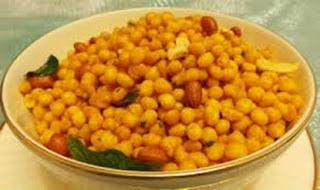 bhimaraju+phaniraju