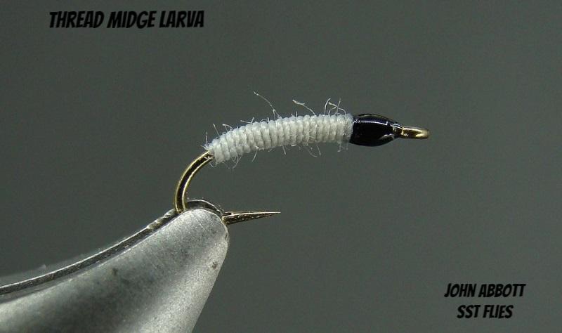 2 Dozen Tungsten Nickel Bead Zebra Midge Emerger Fly RED,BLACK,OLIVE,GREY sz 20