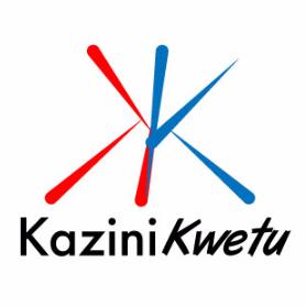 Job Opportunity at Kazini Kwetu, Sales Executives