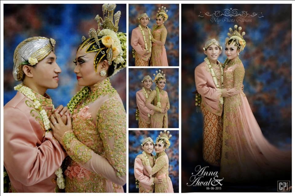 foto liputan pernikahan murah