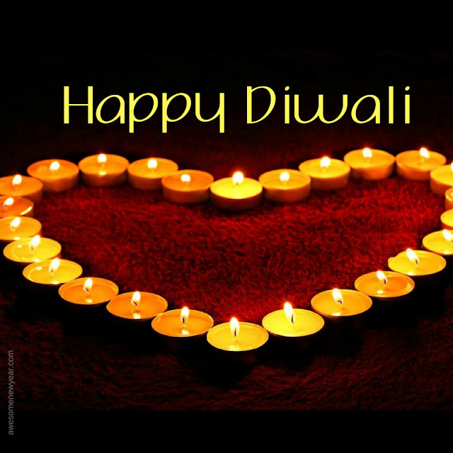 Happy Diwali Images Photos Pictures for Free Download