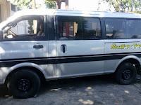 Jadwal Travel Nusa Trans Malang - Jombang PP