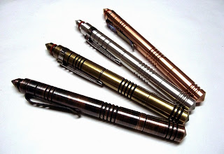 https://ttpockettools.blogspot.com/p/pens.html#syringe