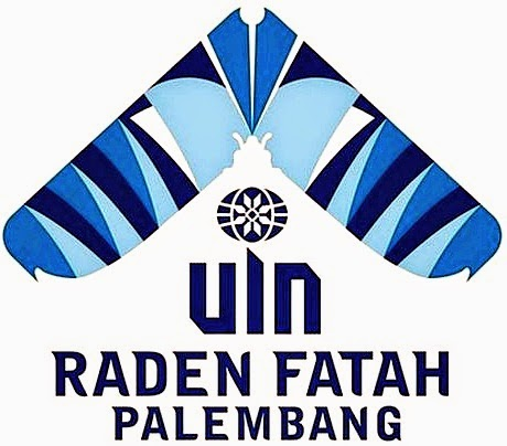 Penerimaan Mahasiswa Baru UIN Raden Fatah Pendaftaran Online UIN Raden Fatah Palembang 2019/2020
