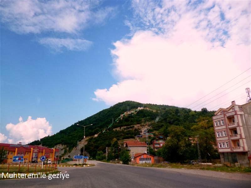 Sinop Ayancık
