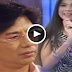 VIDEO: Willie Revillame  Gets Very Entertained in His Beautiful  and Funny Contestant