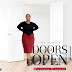Music: Tope Adeboyejo - Doors Are Open | @anointed_tdebs