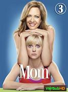 Mẹ (Phần 3)