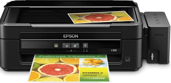 5 Printer Paling Awet Dan Murah Untuk Usaha Terbukti Tahan Banting !