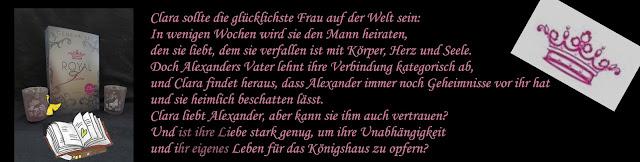 http://www.randomhouse.de/Paperback/Royal-Love/Geneva-Lee/Blanvalet-Taschenbuch/e493022.rhd