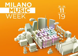 Milano Music Week 2019