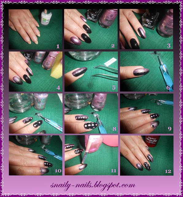 http://snaily-nails.blogspot.com/2016/11/fiolo-holo-grochy-projekt-u-elizy-iii.html