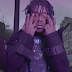 "Lil Uzi Vert divulga clipe oficial do hit ""XO Tour Llif3"""