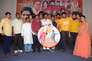 Evaro Thanevaro Telugu Movie Audio Launch Stills  0036.jpg