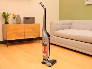 tips-memilih-vacuum-cleaner.jpg