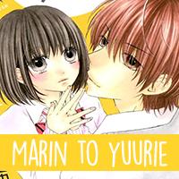 http://aoharaidofansub.blogspot.com/p/marin-to-yuurie.html