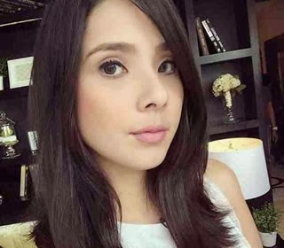 Maxene Magalona photo 9