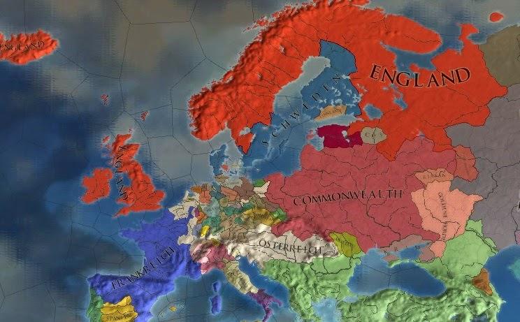 eu4-england-1595