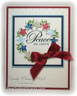 How do I make a Christmas card? Christmas cards, Paper crafting, Card making, Wreath