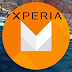 Android M Developer Preview is now Available for Xperia™ Devices