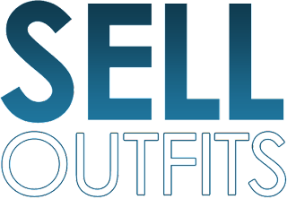 IMVU store: Sell Your IMVU Outfits