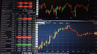 forex trading experts