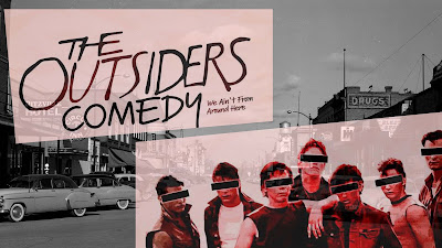 https://www.eventbrite.ca/e/the-outsiders-comedy-showdown-battle-of-bc-nov-16th-tickets-50719759165