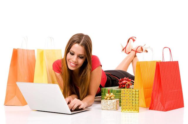 Cegah Penipuan Belanja Online Dengan 4 Tips Ini