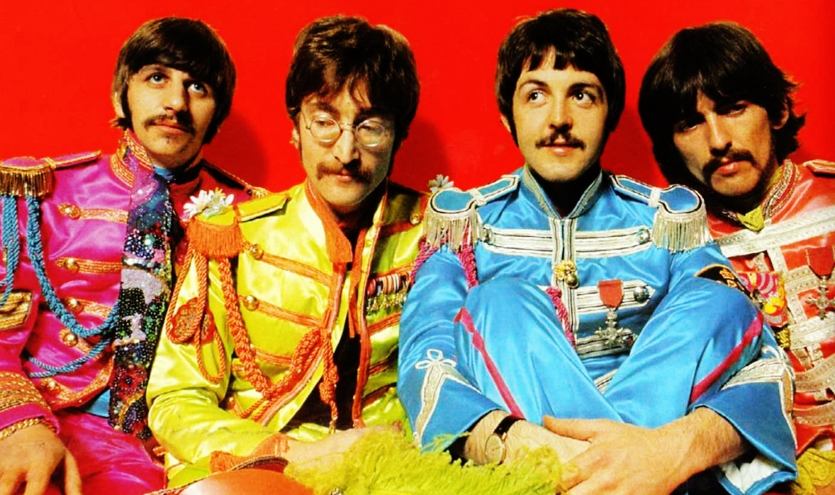 SDEtv / The Beatles: Sgt. Pepper super deluxe edition – video unboxing