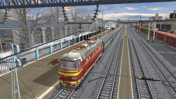 Trainz-Simulator-12-pc-game-download-free-full-version