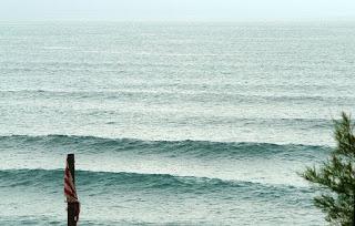 buenas olas sopela 09