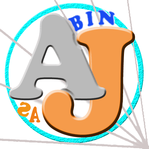 Abin Jasa