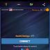 Setting AnonyTun untuk internet gratis kartu Indosat , tri (3) , axis , telkomsel dan xl
