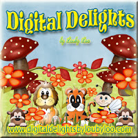 http://creativeknockouts.blogspot.ca/www.digitaldelightsbyloubyloo.com