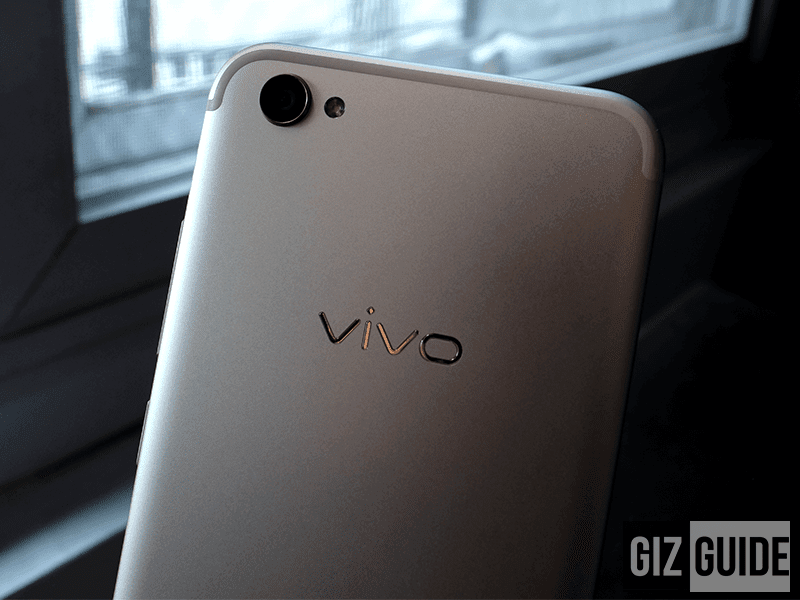 IDC: Vivo Is The Fastest Growing Smartphone Brand Today