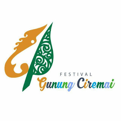 Festival Gunung Ciremai, Open Space Gallery Linggarjati, 21-23 Desember 2018