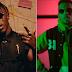"OneInThe4Rest libera clipe de ""Jiu Jitsu"" com Chris Brown; assista"