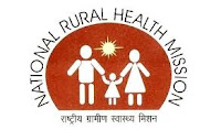 NRHM Vacancy in Rajasthan 2013 Apply Online
