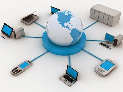 Perjalanan Teknologi dari GPRS ke 3G