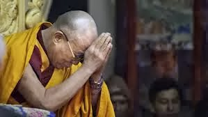 Comm 211x Fall 2013: History to Histories: Buddhism in Tibet