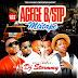DJ Stormmy - AGEGE B/STP MIX [@Djstormmy1]