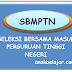 Soal Online: Tes analogi verbal untuk SBMPTN