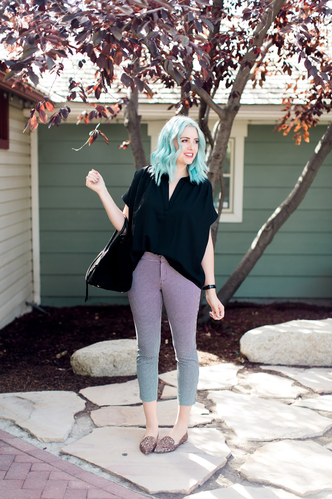 Utah Fashion Blogger, Business Casual, Utah Blogger